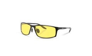 TrueDark daywalker glasses