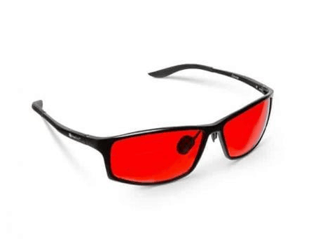 TrueDark_twilight elite glasses_2