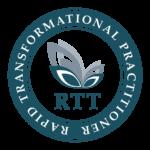 Certified Rapid Transformation Practitioner